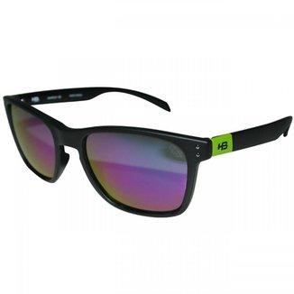 Óculos HB   Zattini 05b35ffc04