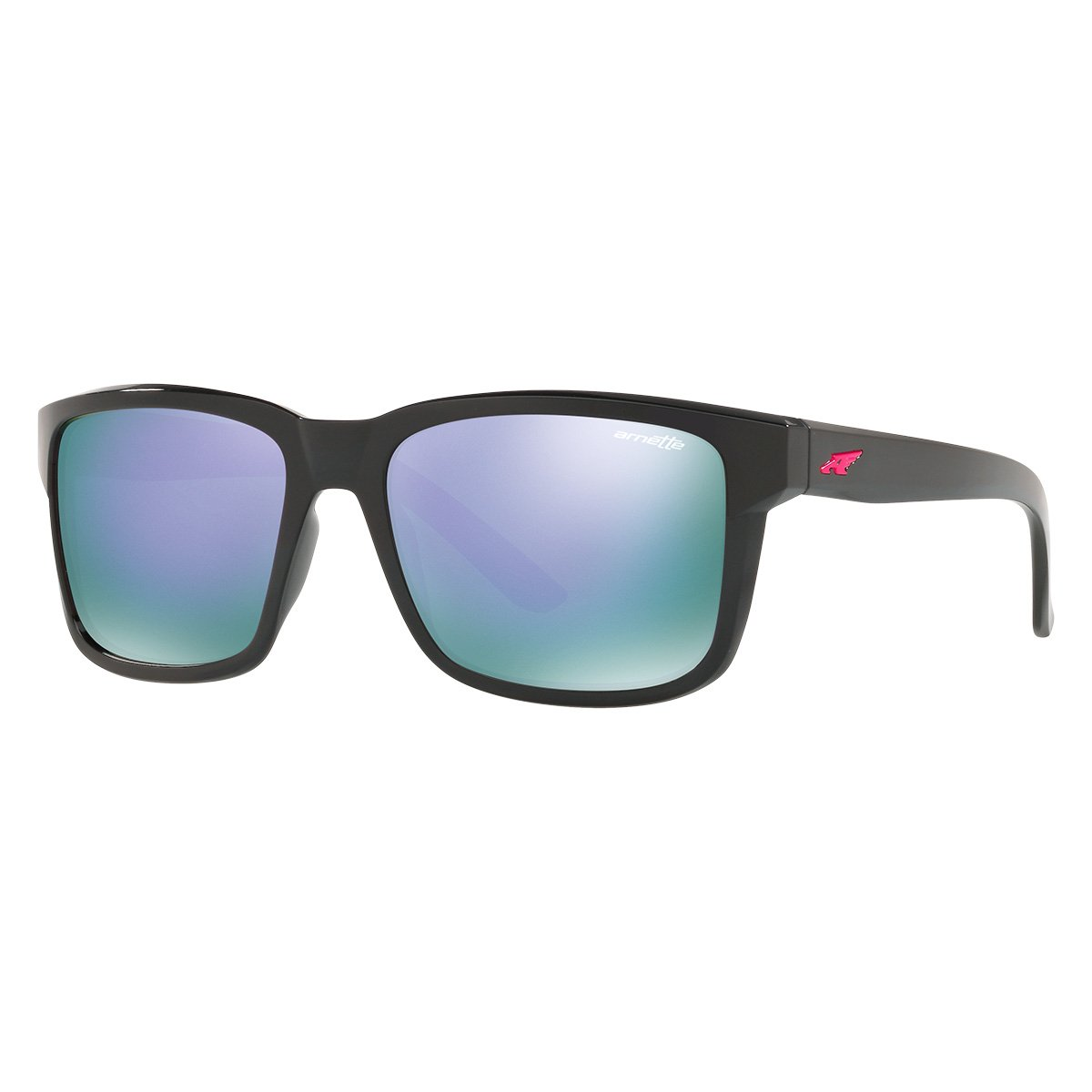 Óculos de Sol Arnette Swindle -0AN4218