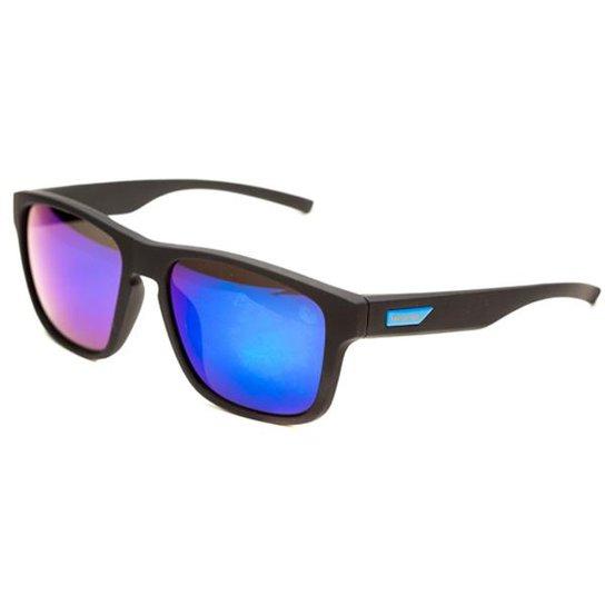 5c94adda33e91 Óculos de Sol Thomaston Sport Style - Compre Agora   Zattini