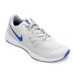 64da143402556 Tênis Nike Varsity Compete Trainer Masculino