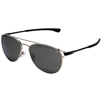 8581f7000b1f7 Oculos Adidas - Ótimos Preços   Zattini