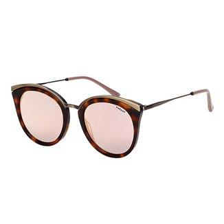 1c12872c50ba4 Óculos de Sol Colcci C0074 Feminino