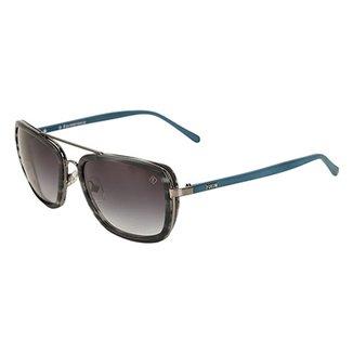 c6715de80 Óculos Masculinos - Ótimos Preços | Zattini