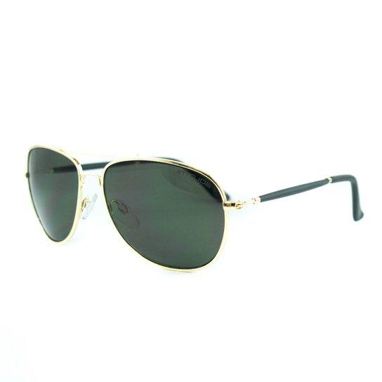 3a434717a5005 Óculos de Sol Atitude - Compre Agora   Zattini