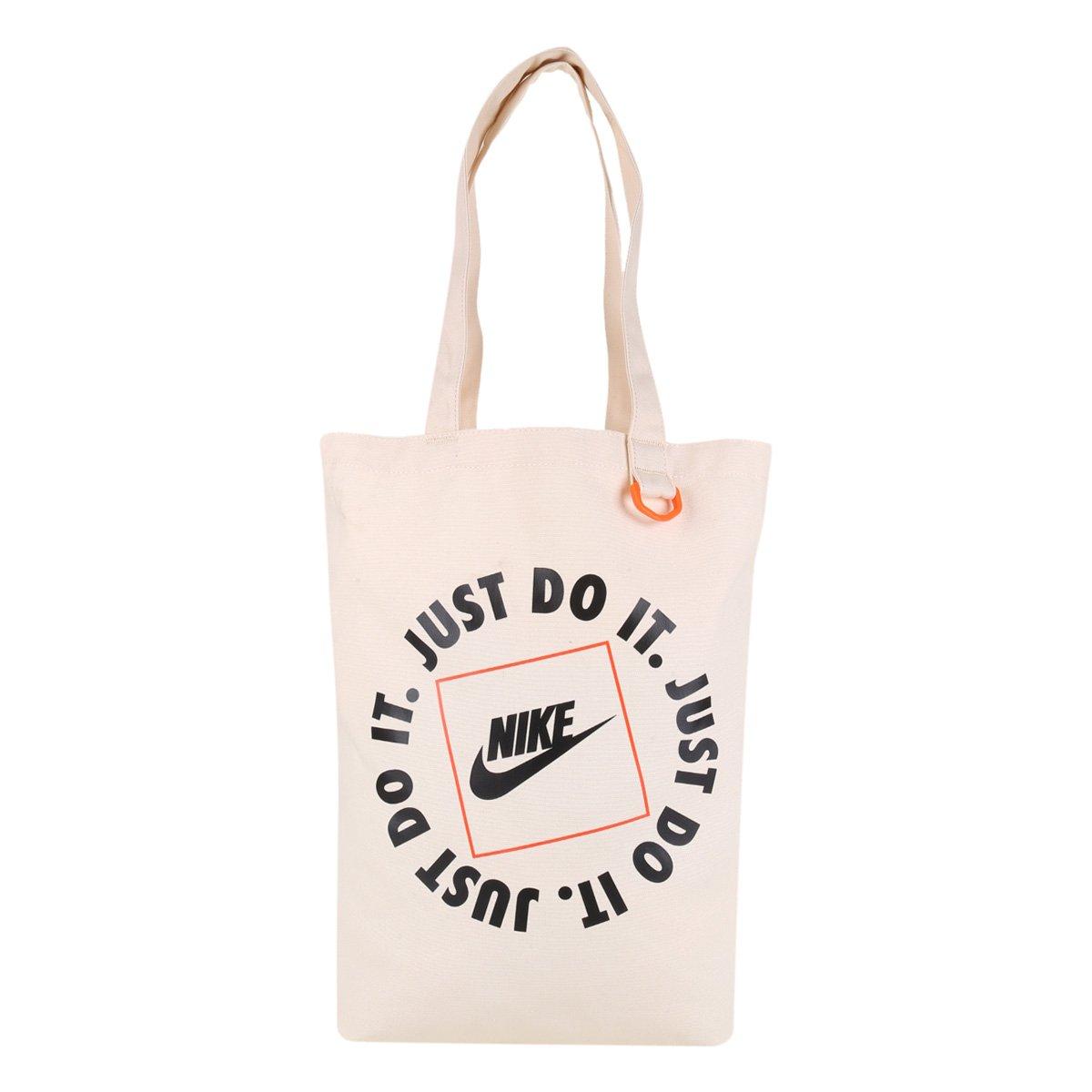 Bolsa Nike Heritage Tote