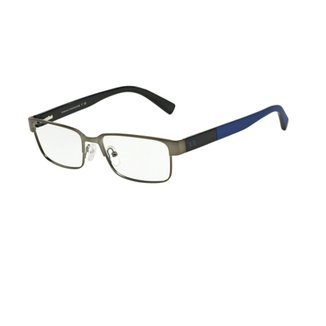 0d98b3db6 Armação Óculos Armani Exchange Ax1017l 6084