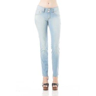 9cdeb365285bbf Moda Feminina - Roupas, Calçados e Acessórios | Zattini