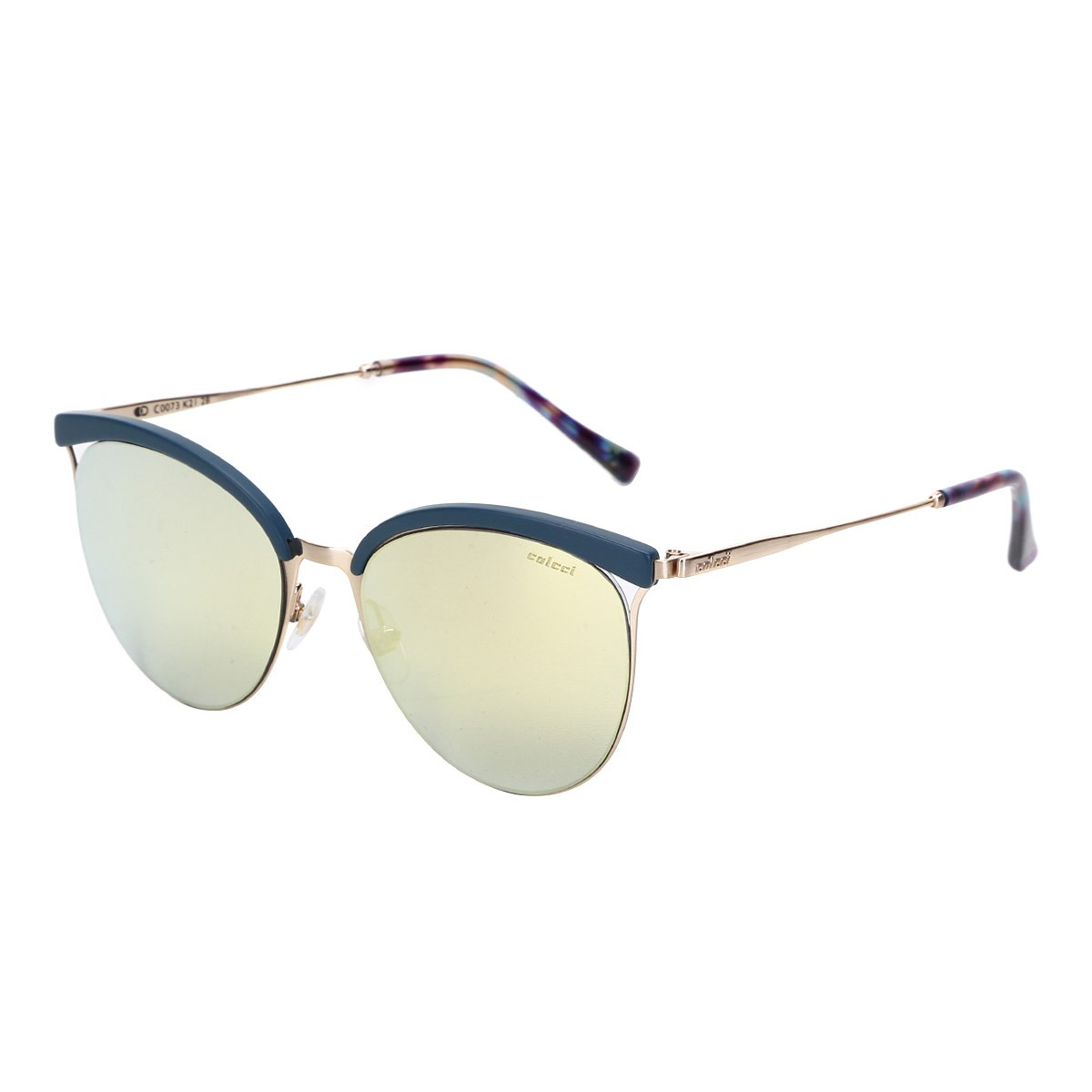 a76689b5e Óculos de Sol Colcci C0073 Feminino