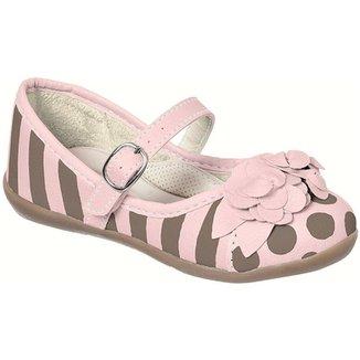 b1744e0a53 Sapatilhas Rosa Tamanho 23 24 - Calçados