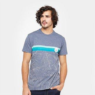 82e9c463f4 Camiseta Hang Loose Esp Palms Masculina