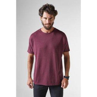 ac65507dd51 Camiseta Reserva T Mescla