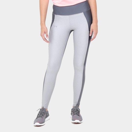 35ae5502ebd Calça Legging Under Armour Fly By Feminina - Compre Agora