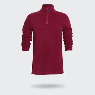 8e03271db Moda Feminina - Roupas, Calçados e Acessórios | Zattini