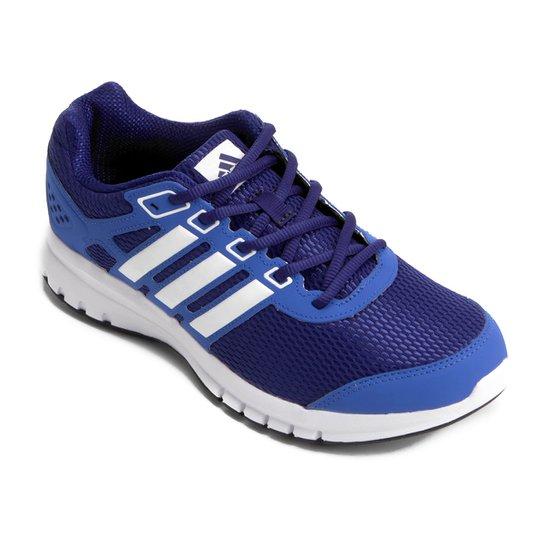 05ab32538e Tênis Adidas Duramo Lite Masculino - Compre Agora