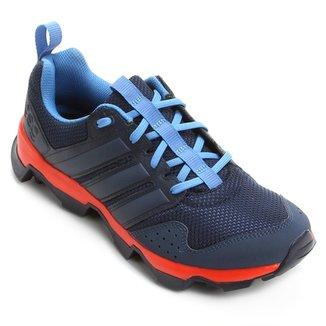 faf6feea48be5 Tênis Adidas Gsg9 Tr Masculino