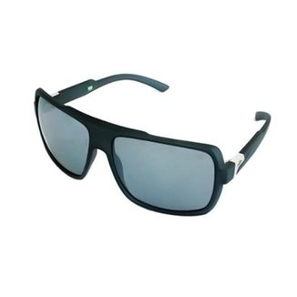 88d731dfa7634 Óculos De Sol Mormaii Prainha 2