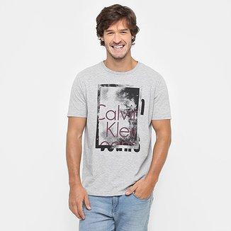 afc2a3cd5 Compre Camisetas Estampadas Online
