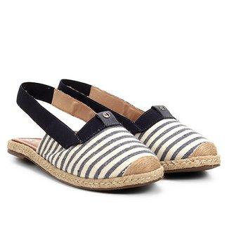72a318bc6 Sandálias e Calçados Dumond em Oferta | Zattini