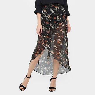faaa3643b545 Moda Feminina - Roupas, Calçados e Acessórios   Zattini