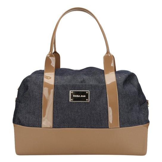 70a3531c3 Bolsa Petite Jolie Weekend Bag - Compre Agora