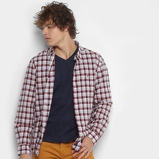 ef8a07e2f Camisas Ellus - Ótimos Preços | Zattini