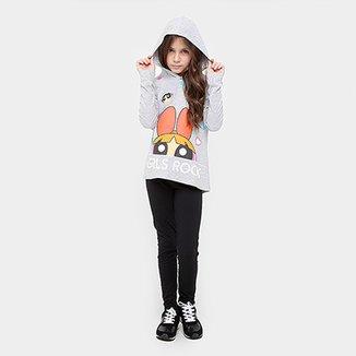 385de74f5a241b Malwee - Compre Camisetas e Vestidos Malwee | Zattini