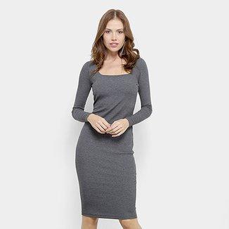 293ba60b6 Vestidos Femininos - Vestidos de Verão 2018   Zattini