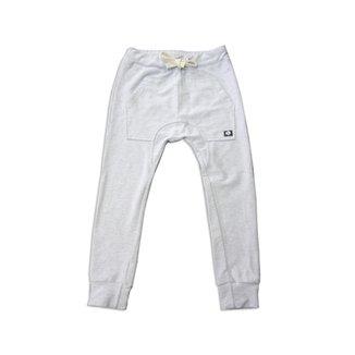 848df2a42944b Compre Calcas Masculina   Zattini