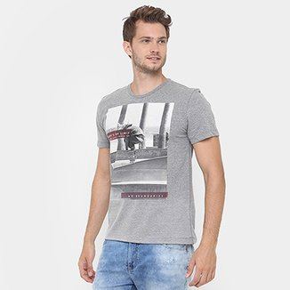0a1b51ed3f Compre Camisa Manga Online