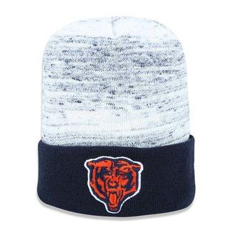 Gorro Chicago Bears NFL New Era 65dab7c9bf0