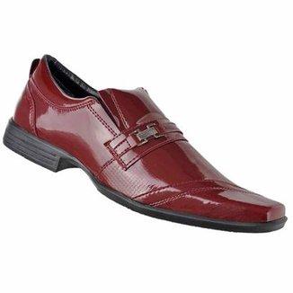 ea1174774 Sapato Social D R Shoes Masculino
