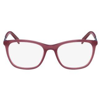 Armação Óculos de Grau Nine West NW5130 608 52 735a0dad38