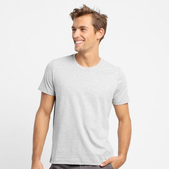 091c61036 Camiseta Kohmar Básica - Compre Agora   Zattini