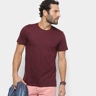 349089d70f0dc Camisetas Masculinas - Ótimos Preços