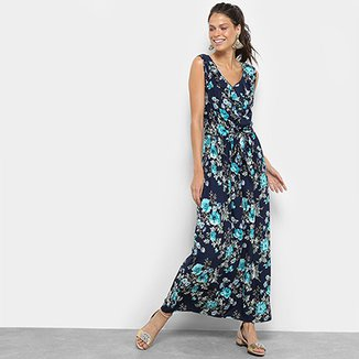 09dd258f5 Vestidos Femininos - Vestidos de Verão 2018 | Zattini
