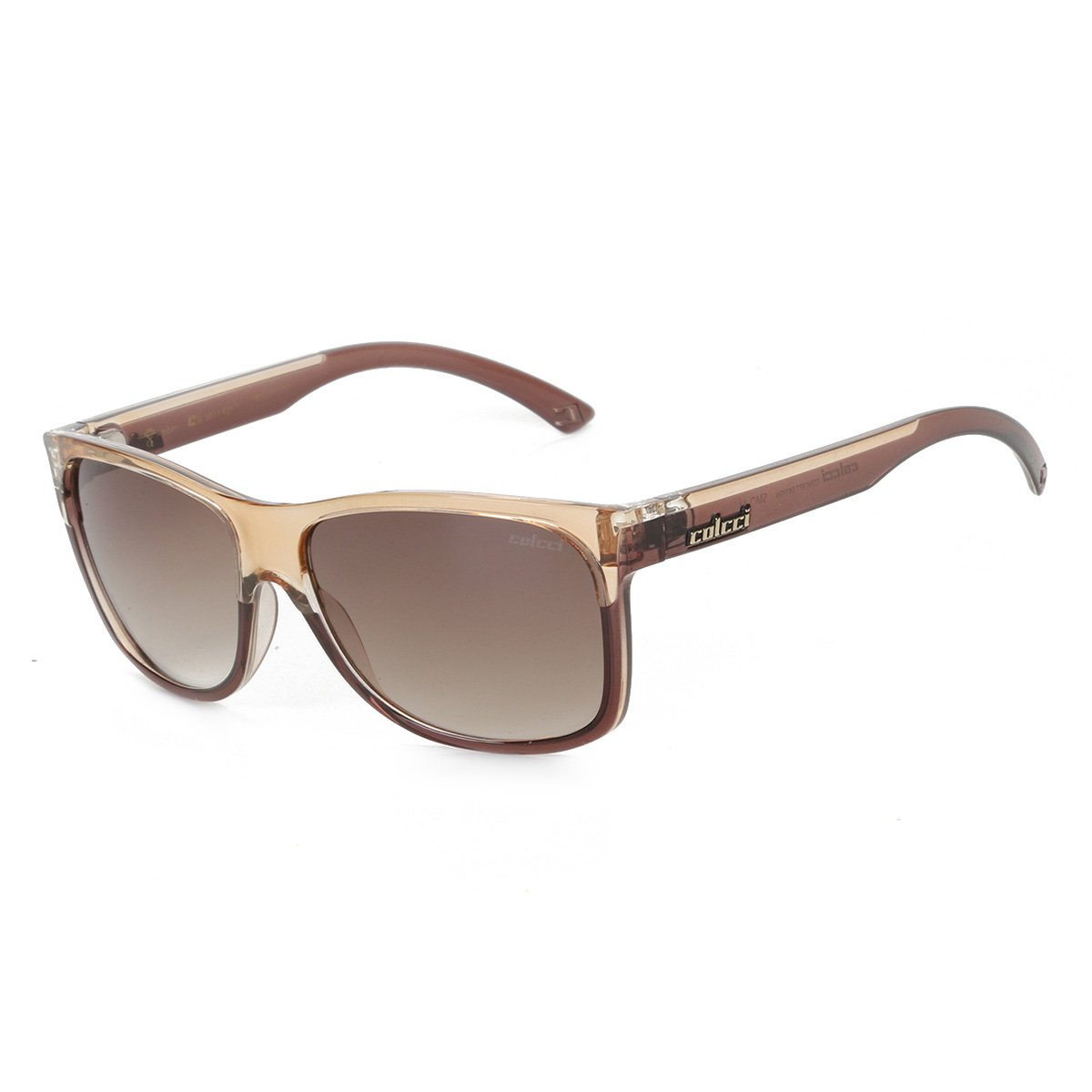Óculos de Sol Colcci Básico 501142334 Feminino