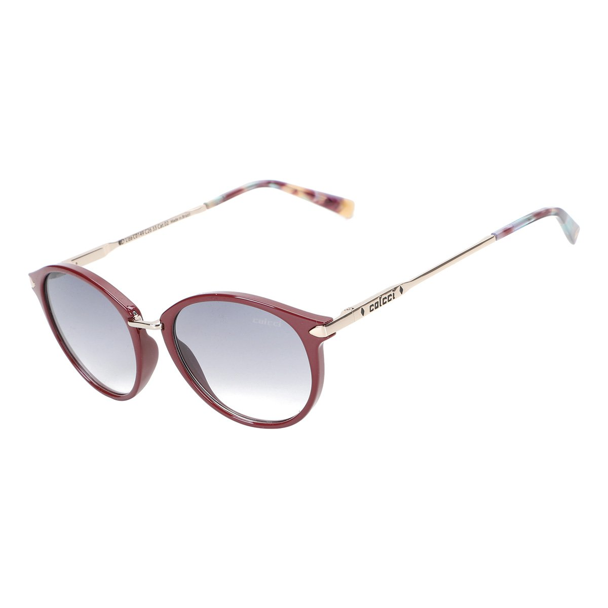 Óculos de Sol Colcci Liza Feminino