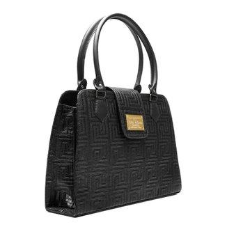 Bolsas Masculinas - Ótimos Preços  e3f58790f697e