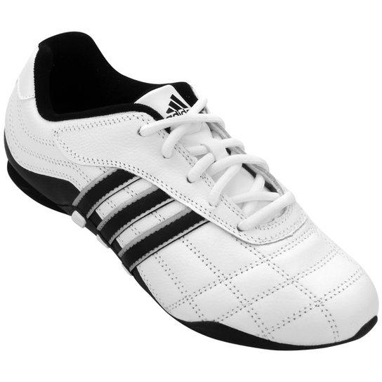 147f9067ca Tênis Adidas Kundo 2 - Compre Agora