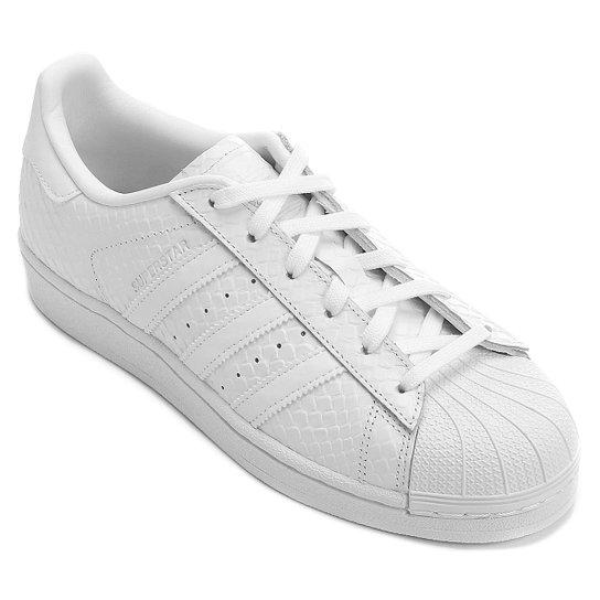 72e404dee92 Tênis Adidas Superstar W - Compre Agora