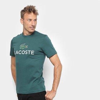49502906a8d Lacoste - Compre Camisa e Polo Lacoste