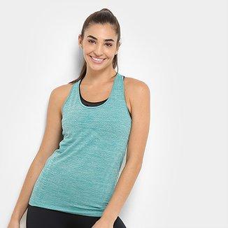 931e35c654 Camiseta Regata Lupo Nassau Feminina