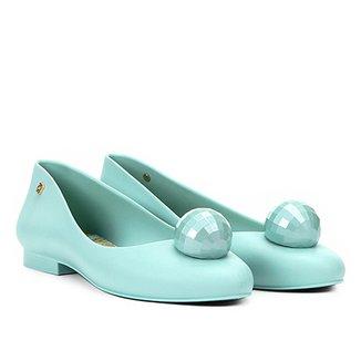 e5fbe57125 Sapatilhas e Calçados Petite Jolie em Oferta