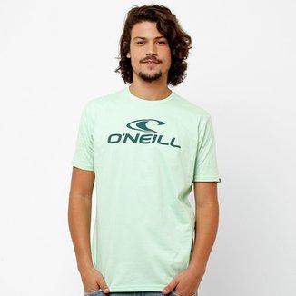 Camiseta O Neill Corporate 5fe38a71a1e48