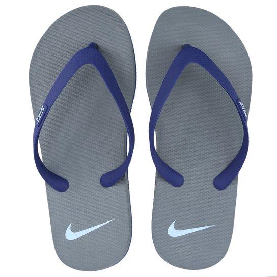 daf43b1b79 Chinelo Nike Aquaswift Thong Masculino - Compre Agora