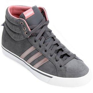 9e798e45e79 Tênis Adidas Park St Mid