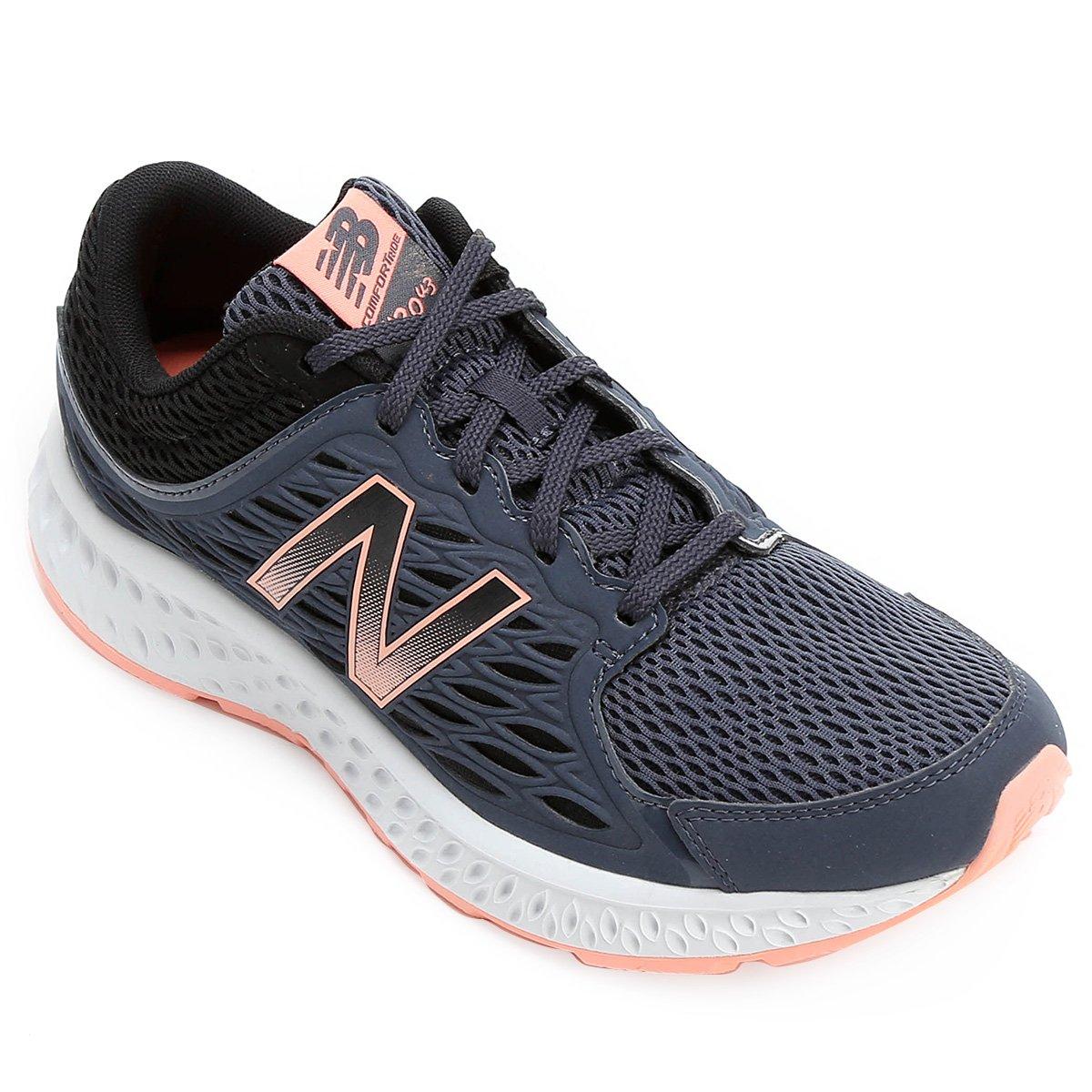 4f92ce5783 Tênis New Balance 420 V3 Feminino