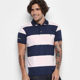 254280352b Camisa Polo Masculina - Compre Polo Masculina