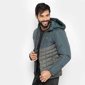 Jaquetas e Casacos e Esporte - Ótimos Preços   Zattini 3e85ab5e9f