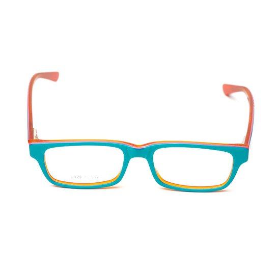 Armação de óculos Infantil Thomaston - Compre Agora   Zattini 7738a88a3c